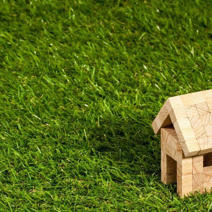 House mortgage Kirkintilloch
